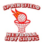 Hot Shots logo 1 1