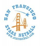 San Fran logo