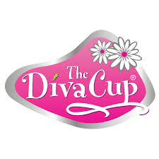 diva cup logo