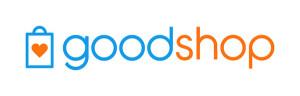 goodshop-logo-600px (2)